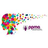 Logo ppma