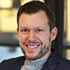 Profile picture of Stuart Hearn